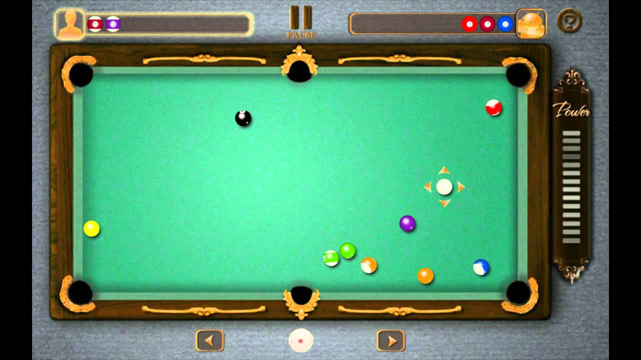 pool billiards pro cheats pool billiards pro game pool billiards pro apk pool billiards pro play online pool billiards pro for pc pool billiards pro game free download pool billiards pro android pool billiards pro for iphone pool billiards pro download pool billiards pro mod apk pool billiards pro app pool billiards pro apk4fun pool billiards pro apk full pool billiards pro apkmania pool billiards pro apk 2.49 pool billiards pro apk free pool billiards pro android hack pool billiards pro arcade pool billiards pro android game pool billiards pro baixar pool break pro - 3d billiards pool break pro 3d billiards apk brunswick billiards pro pool 3d download brunswick billiards pro pool 3d 2 download pool break pro - 3d billiards 2.5.0 apk pro bank pool billiards billar - pool billiards pro apk billar - pool billiards pro billar - pool billiards pro apk full pool billiards pro.com pool billiards pro download for pc pool billiards pro download apk pool billiards pro game free download for pc pool billiards pro 2.49 apk download pool billiards pro for android free download download pool billiards pro apk for android download game pool billiards pro pc pool billiards pro for nokia e5 pool billiards pro free download pool billiards pro for windows pool billiards pro for android pool billiards pro full apk pool billiards pro for ipad pool billiards pro for android download pool billiards pro full pool billiards pro game for android pool billiards pro game online pool billiards pro pc game pool billiards pro free game pool billiards pro hack pool billiards pro iphone pool billiards pro ios pool billiards pro ipad pool billiards pro itunes pool billiards pro indir pool billiards pro pc indir pool billiards pro apk indir pool billiards pro jugar gratis pool billiards pro juego jogar pool billiards pro jugar pool billiards pro jogo de sinuca pool billiards pro pool billiards pro letöltés pool billiards pro mobile9 pool billiards master pro pool billiards pro apk mania billiards master pro pool download pool billiards pro online pool billiards pro online game pool billiards pro pc download pool billiards pro pc pool billiards pro google play pool billiards pro windows phone play pool billiards pro descargar pool billiards pro para pc pool billiards pro rules pool billiards pro terrandroid pro billiards pool table service and sales meucci pool cues pro billiards tour pool billiards pro v 2.46 pool billiards pro windows www pool billiards pro pool billiards pro 2.49 apk pool billiards pro 2.90 apk pool billiards pro 2.46 apk pool billiards pro 2.49 pool billiards pro 2.45 pool billiards pro 2.45 apk pool billiards pro 2.46 billiards pool profi 2 pool billiards pro for pc free download