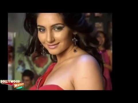 Anjali Dwivedi HOT NUDE Twitter Pictures