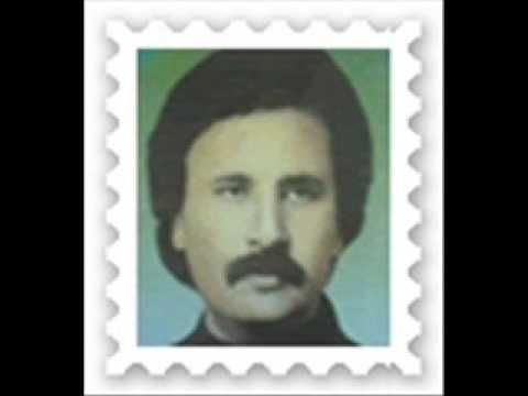 Sardar Ali Takar--Pashto ghazal--Rahman baba--Da sta dard ba...
