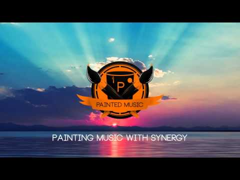 Painting Music With Synergy