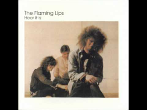Trains Brains and Rain is listed (or ranked) 42 on the list The Flaming Lips' Most WTF Song Titles