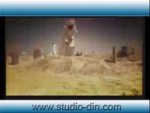 Farshi Turab video