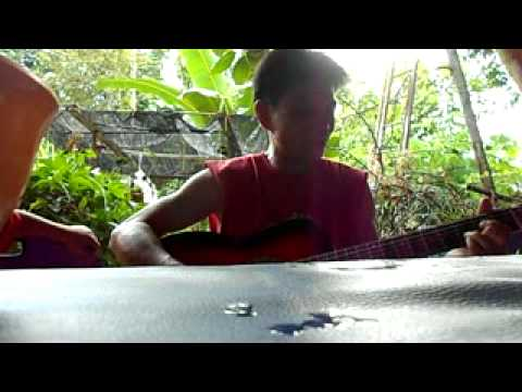 Dusun Song By Bro Jue video