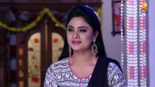 Naga Rani - Episode 192 - January 19, 2017 - Best Scene