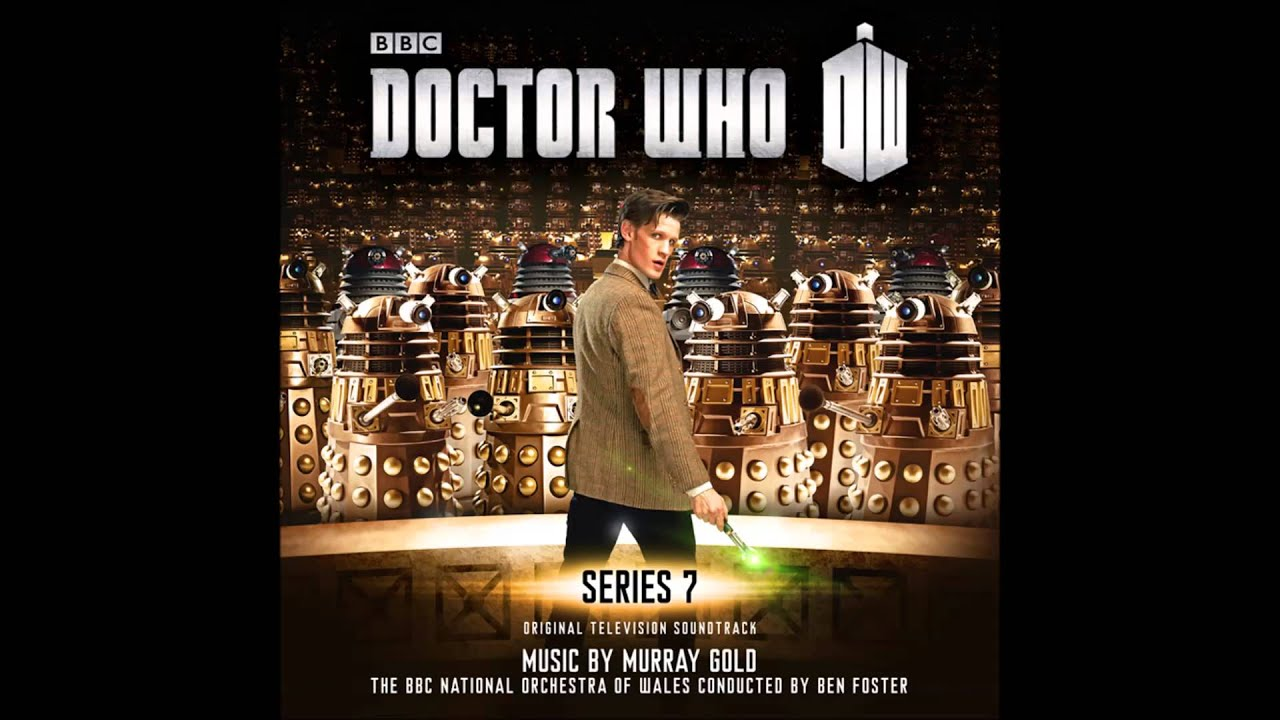 doctor who season 6 torrent