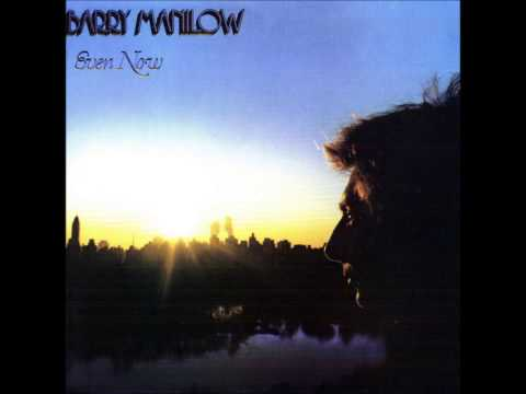 Barry Manilow - Leavin