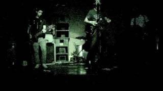 Vídeo 6 de Carango Abacaxi