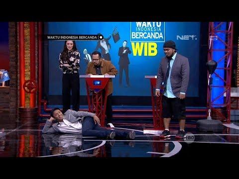 download lagu Waktu Indonesia Bercanda - Akbar Sampai gratis