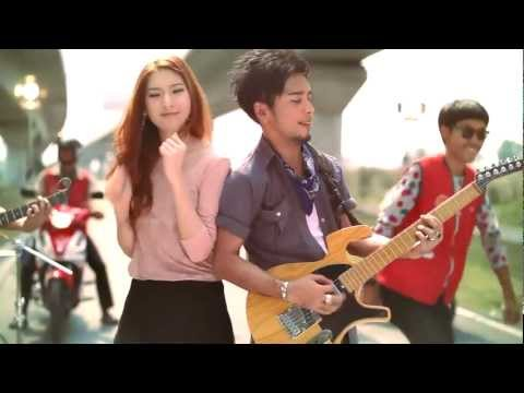 MVจอยจ๋า — ต่อภู อาร์สยาม ( Full HD )