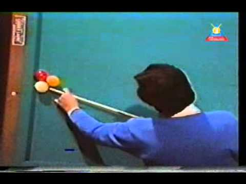 Learning Billiards Part 2 - 02.flv