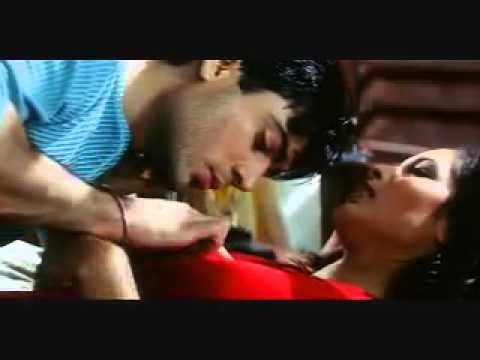 Miss India   Shruti Sharma   Hot scene