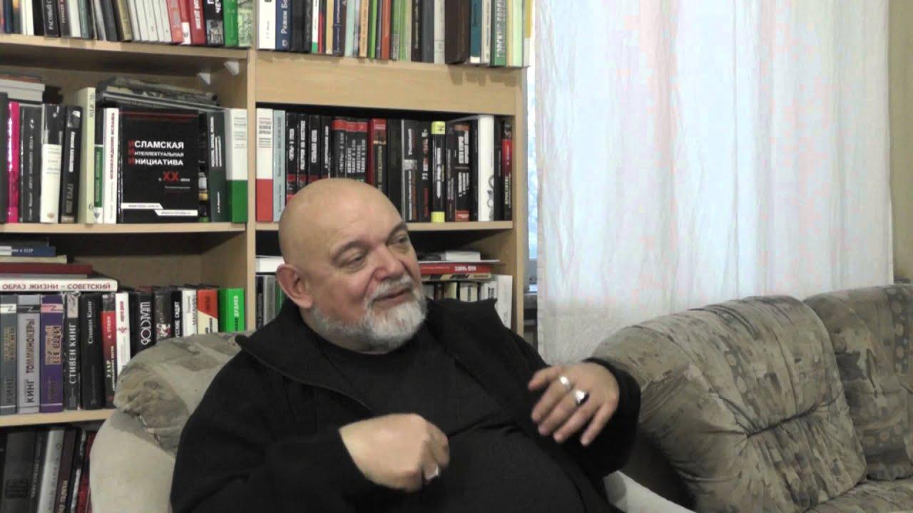 vasil-hannanov-sfera-intimnogo