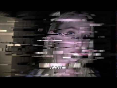 Paranormal Activity 4 - esk trailer