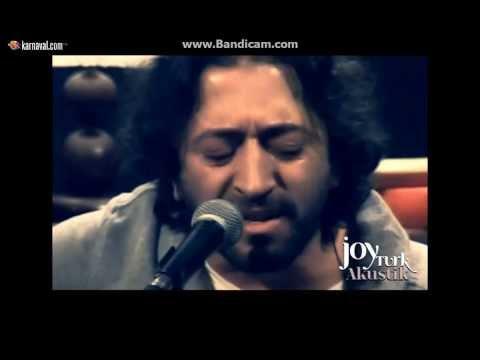 Fettah Can - Kahpe Diller ( Joyturk Akustik ) mp3 indir