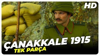 Download Lagu Çanakkale 1915 (2012 - HD) | Türk Filmi Gratis STAFABAND