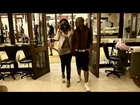 Download  DJ Cndo ft Joocy - Ngisemathandweni Gratis, download lagu terbaru