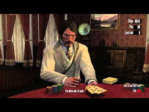 Best way to make money gambling red dead gambling age netherlands