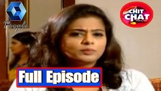 Chit Chat   Priyamani   3rd November 2014   Full Episode