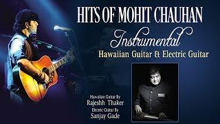 "download lagu ""hits Of Mohit Chauhan"" Instrumental Songs  Hawaiian Guitar, gratis"
