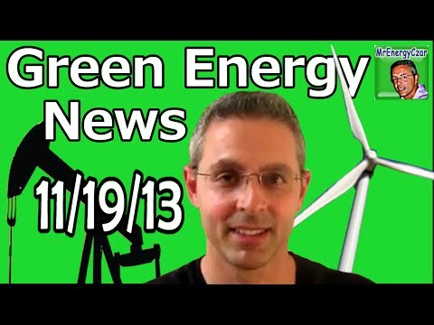 Green Energy News Electric Kia Soul, Killer Smog, Coal Plants Close