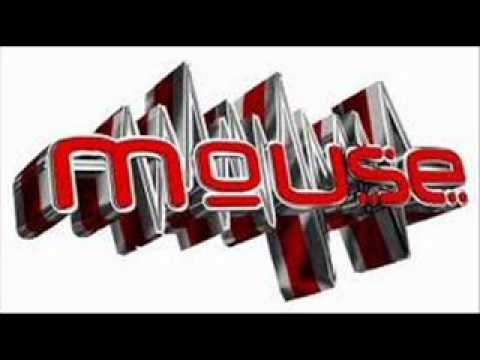Dj mouse - La musica tribal