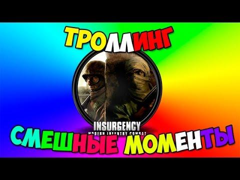 рыгающий смайлик: