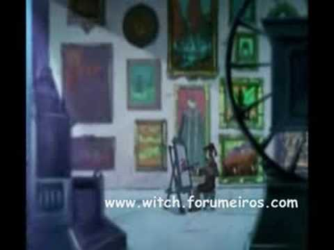 witch I cap 10-Emoldurados-Parte-01