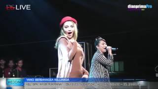 download lagu Yayang Vanessa  Dia  Dian Prima Management gratis
