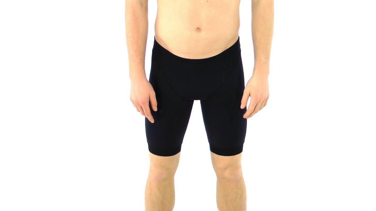 Tri Shorts Tri Short | Swimoutlet.com