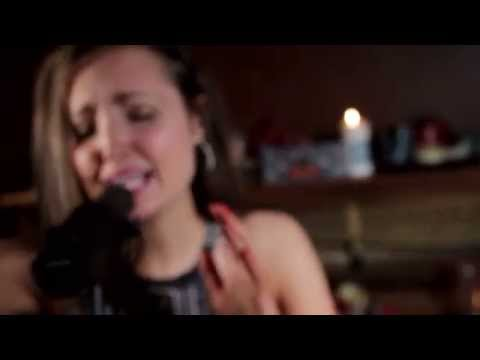 OneRepublic- Love Runs Out (Rachel Hale Official Cover)