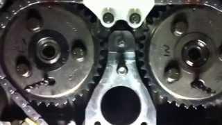 Замена ремня генератора форд фокус 2 1.8