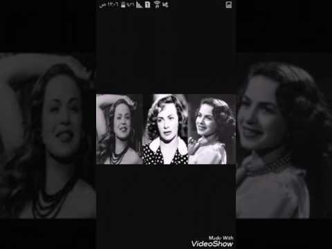 فنانات اغراء السينما المصريه thumbnail