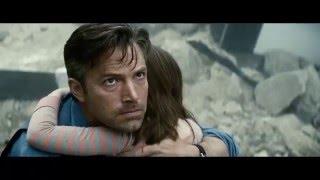 Бэтмен против Супермена - второй трейлер - Продолжительность: 2 минуты 52 секунды