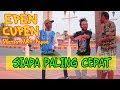 download lagu      EPEN CUPEN 8 Mop Papua : SIAPA PALING CEPAT    gratis
