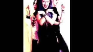 Watch Sneaky Bat Machine Lasergun Music video