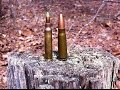 Why the 7.62x39mm is no good for SHTF