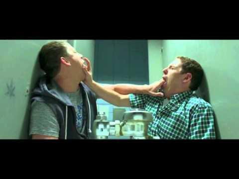 21 Jump Street Funniest ScenesLines HD