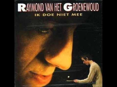 Raymond Van Het Groenewoud - Bierfeesten