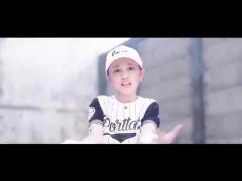 Zara leola - No to Bully ( official music video)