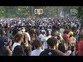Zone 6 Day Atlanta Future 21 Savage Big Bank Black Zaytoven Young Scooter Coan Park 2018