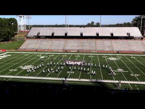 Chipley High School Band