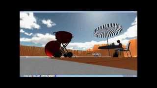 Game | Dreams 3D Giantess Game | Dreams 3D Giantess Game