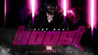 "CHIEF KEEF "" BOOST"" ALMIGHTY SO 2"