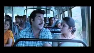 Mayamohini - Thappana Official teaser no 2