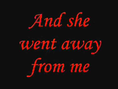 All About Eve - She Moves Through The Fair