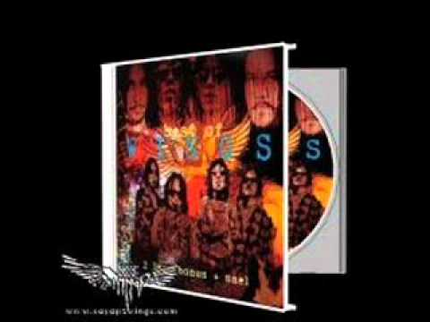 Wings - Nasib Kita