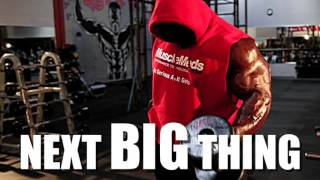 MuscleMeds: The Next Big Thing - Teaser 2