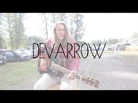 Devarrow | Fix