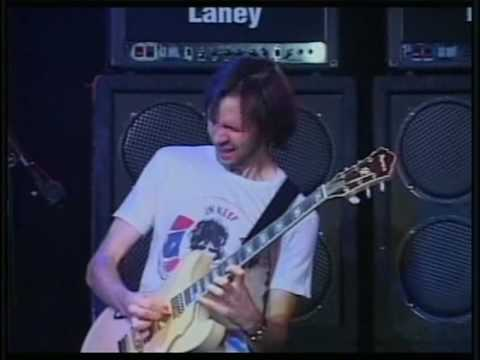 paul-gilbert-full-tank.html