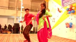 प्यार करने वाले इस वीडियो को जरूर देखें | Badli Badli Laage